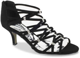Easy Street Shoes Nightingale Sandal - Women's