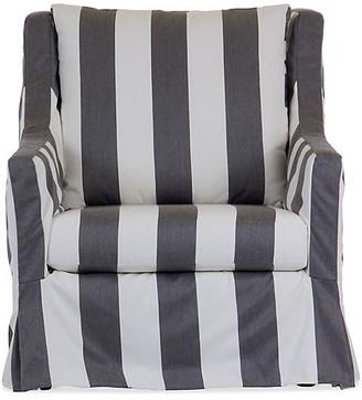 white swivel chair shopstyle rh shopstyle com