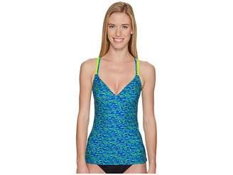 TYR Napa Brooke Tank Top Women's Swimwear