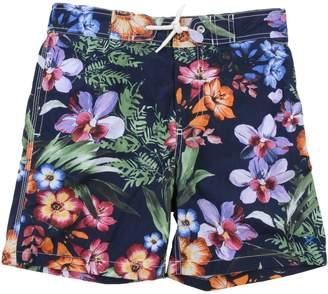 Hackett Swim trunks - Item 47222998BF