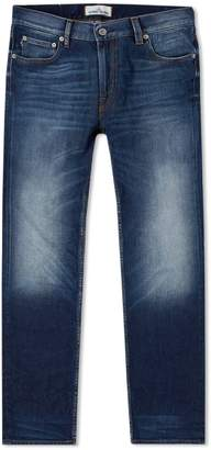 Stone Island Skinny Jean