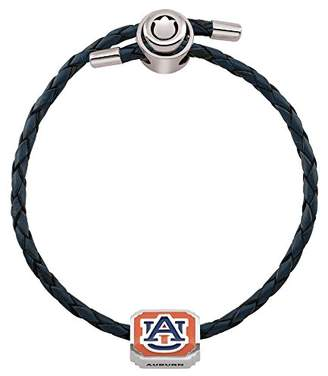 Persona Sterling Silver Auburn University Beads and Charms