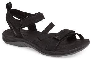 Merrell Siren Water Friendly Sport Sandal