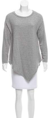 Soft Joie Oversize Long Sleeve Top