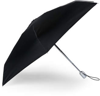 ShedRain Boxed Automatic Mini Umbrella