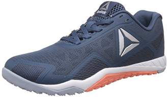 eeb69037356 Reebok Men s ROS Workout TR 2.0 Fitness Shoes