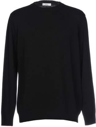 Mauro Grifoni Sweaters - Item 39867825KK