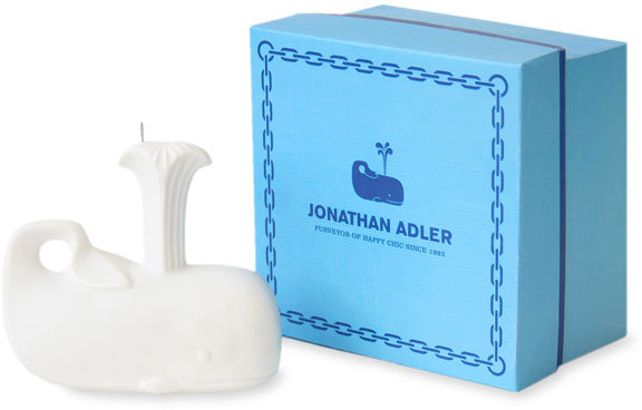Jonathan Adler Decorative Animal Ornament