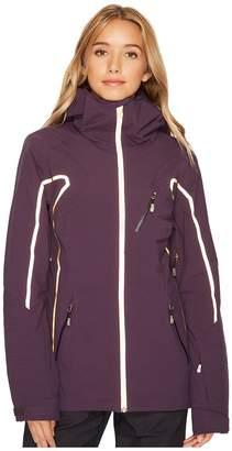 Spyder Syncere Jacket Women's Coat