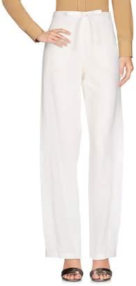 La Perla Casual pants - Item 13154279CO