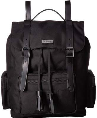 Dr. Martens Utility Large Slouch Backpack Backpack Bags