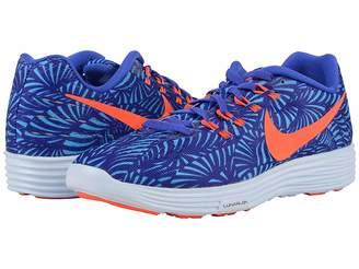 Nike Lunartempo 2 Print Women's Running Shoes