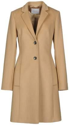 Boss Black Coats - Item 41808341AR