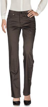 BOSS BLACK Casual pants $117 thestylecure.com