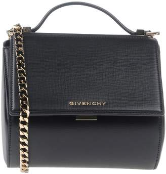 Givenchy Cross-body bags - Item 45352100LL