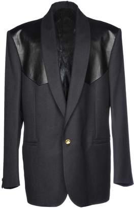 Versace Blazers - Item 49385123DA