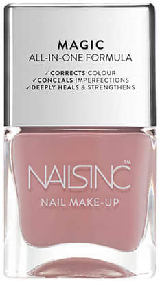 Nail Correct, Conceal and Heal Make-Up 14ml
