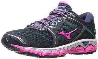 Mizuno Running Women's Wave Sky Shoes