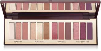 Charlotte Tilbury Stars-In-Your-Eyes Palette