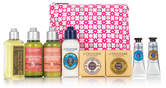 L'Occitane Your Weekend Away - Special Buy 2018