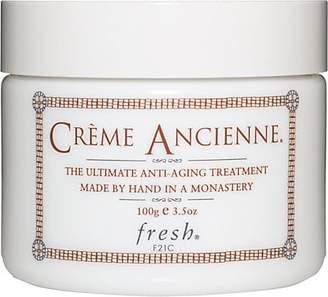 Fresh Women's Creme Ancienne
