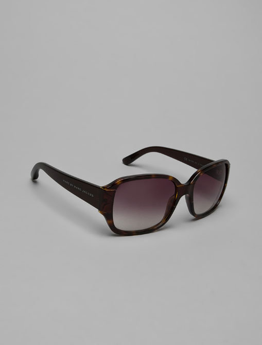 Marc By Marc Jacobs Bright Eyes Sunglasses
