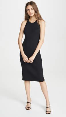 L'Agence Aveline Bodycon Dress