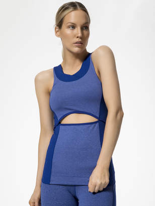 adidas by Stella McCartney Yoga Comfort Tank