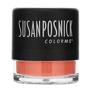 Susan Posnick ColorMe - Scarlett