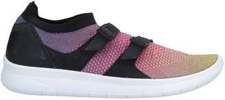 Nike Low-tops & sneakers - Item 11634238PR