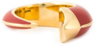 Shaun Leane 'Tusk' ring