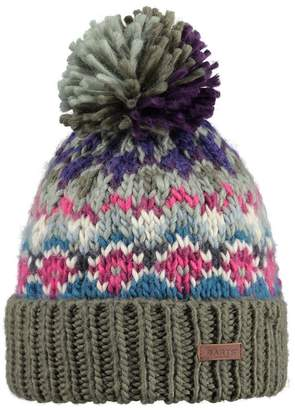 Barts B-Arts Fine Knit Beanies for Women's
