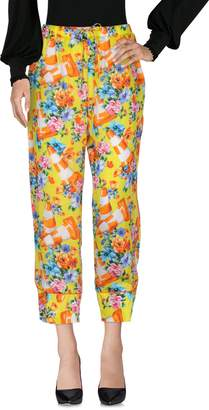 Moschino Casual pants - Item 13065933SO