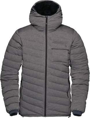 Norrona Tamok Light Weight Down750 Jacket - Men's