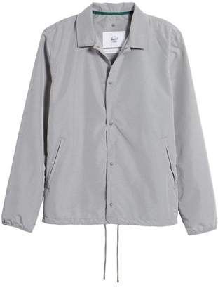 Herschel Voyage Coach's Jacket
