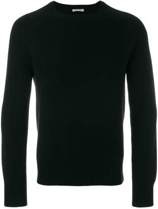 Tomas Maier college sweater
