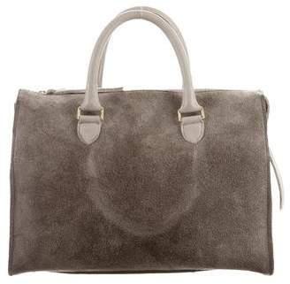 Clare Vivier Maison Sandrine Bag