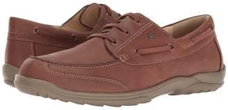 Finn Comfort Surfside Men's Shoes