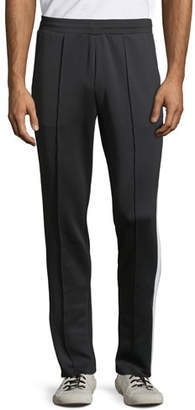 Michael Kors Men's Lookbook Track Pants