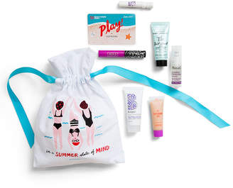 Sephora PLAY! BY PLAY! by Your Summer Starters