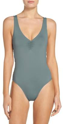 L-Space Ricki One-Piece Swimsuit
