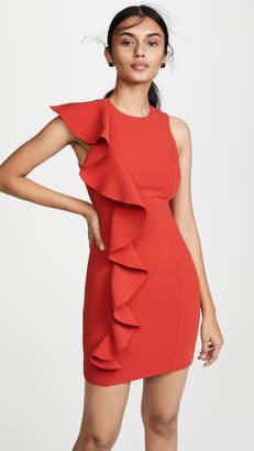 Cinq à Sept Kimerlin Dress
