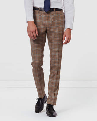 Fielding Suit Pants