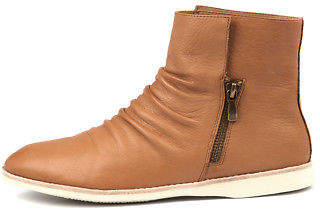 New Silent D Neogen Womens Shoes Boots Ankle