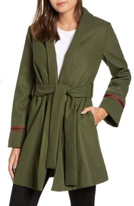 The Fifth Label Elara Coat