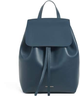 Mansur Gavriel Calf Mini Backpack