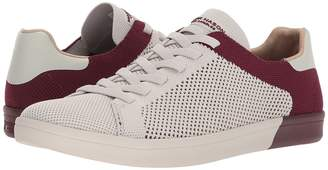 Mark Nason Classic Cup - Switch Men's Lace up casual Shoes