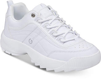 G by Guess Wyatt Sneakers Women's Shoes