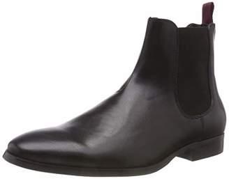 Call it SPRING EU Men's Howell Classic Boots, (Black 001)