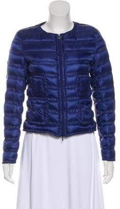 Moncler Lissy Down Jacket